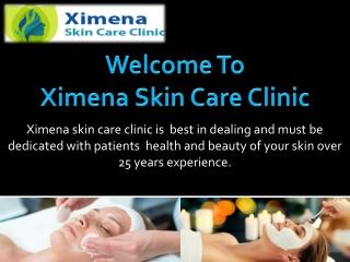 Best Treatment For Wrinkles On Face