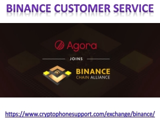 Sometimes Two-factor authentication fails in Binance