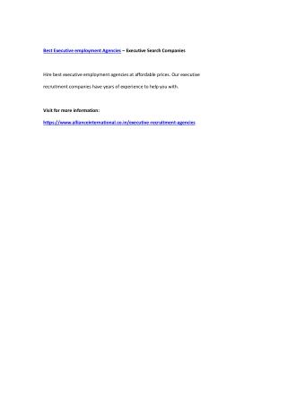 Top Hire dot Net Developer – Hire Net Programmers Online