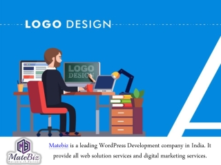 Select The Right & Professional Indian Logo Designer