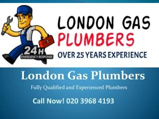 Best Plumbers London   Emergency Plumbers London 24/7 - London Gas Plumbers