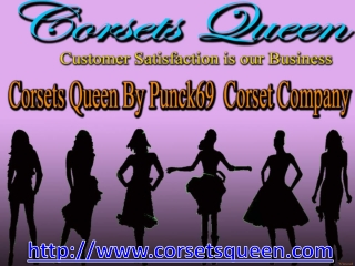 Pink Corsets –black and Pink Plus size corsets By Corsetsque
