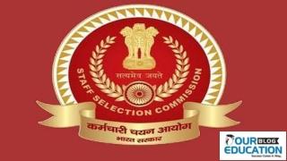 Best SSC Coaching Classes in Mumbai