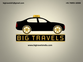 One Way Taxi to Delhi Airport  91 70093-18308