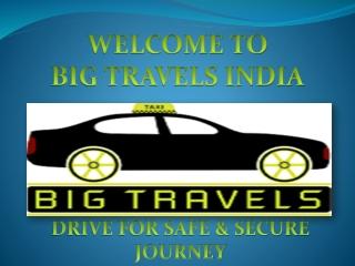 Jalandhar to delhi airport  91 70093-18308