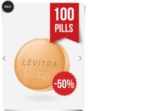 Buy Cheap levitrapills online