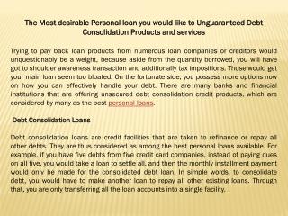 personal loan lenders