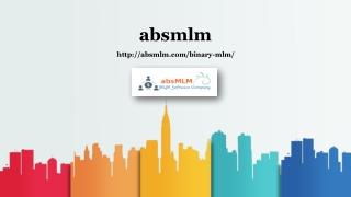 MLM Software Chennai