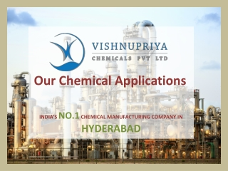 Get Barium Chromate in yellow form at Hyderabad!!