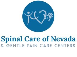Las Vegas Chiropractors