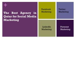 Social Advertising Marketing