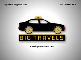 one way taxi to delhi airport in Jalandhar