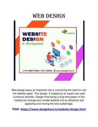 Website Design  Web Design  Website  Website Development