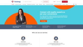 Importance of Website Agreement | Privacy Policy | Terms and Conditions