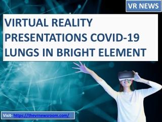 VR Latest News | VR Reviews | VR games
