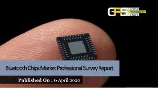 Power Line Communication Market Size, Status and Forecast 2020 2026