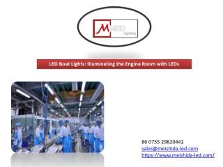 LED Strip Profile, LED Strip Light
