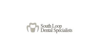 Find Dental Implants At South Loop Dental Specialists