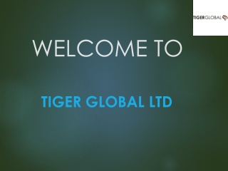 Get Sourcing Agents in China | suppliers from China