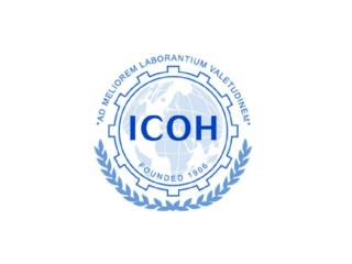 ICOH   International Commission on Occupational Health