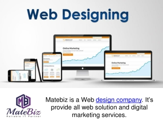 Seeking For Perfect Web Design Company - Visit Our Website Today
