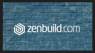 Zenbuild - E-commerce Store for Brick