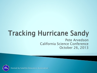 Hurricane Hazards 2011