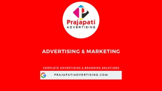 Auto Rickshaw Advertising | Auto Brannding | Auto Advertising
