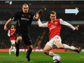 Arsenal vs Sunderland Live Stream Online English Premier Lea