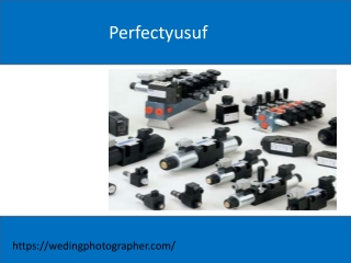 Pneumatic Tools Dealers In Chennai