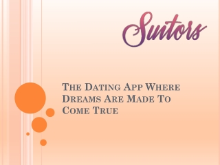 Free Online Dating Apps | Online Dating Apps India