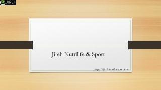 Organic Protein Powder | Vegan Protein Powder