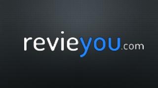 Restaurant Reviews - Online Shopping & Real Estate Reviews Online