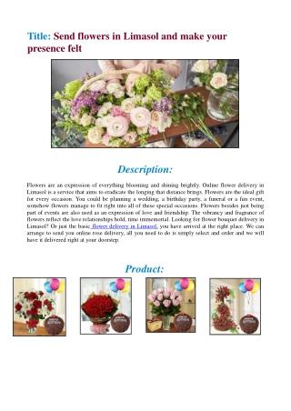 Flower Delivery Jeddah  Flower Delivery Jordan