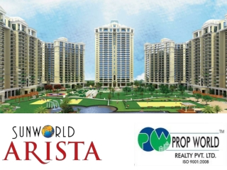 Sunworld Arista,Sunworld Arista Resale,9910003520 Sunworld A