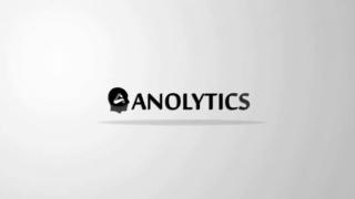 Training Data for AI Security Camera
