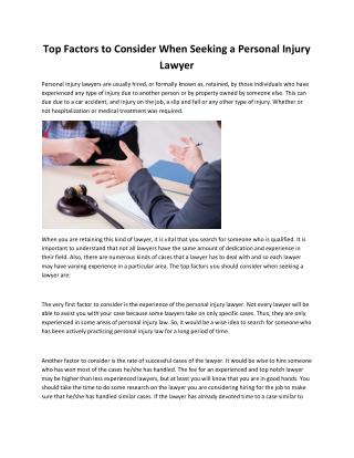 phoenix personal injury lawyer www injury lawyer az com