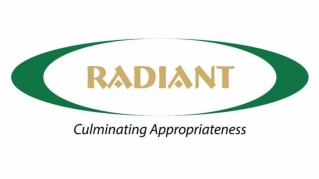 ABOUT RADIANT