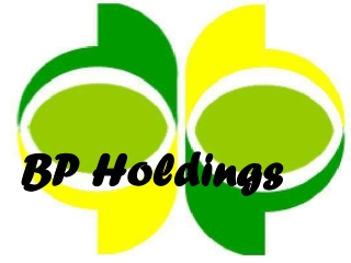 BP Holdings: Another new role for BPs Mike Utsler
