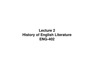 School history in the twentieth century: a story of decline or progress
