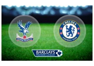 Soi kèo Crystal Palace vs Chelsea FC, 00h00 ngày 08/07