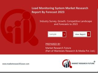 Load Monitoring System Market