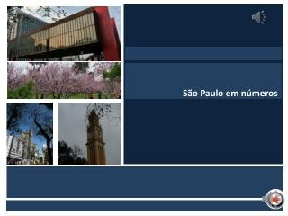 São Paulo em números_3